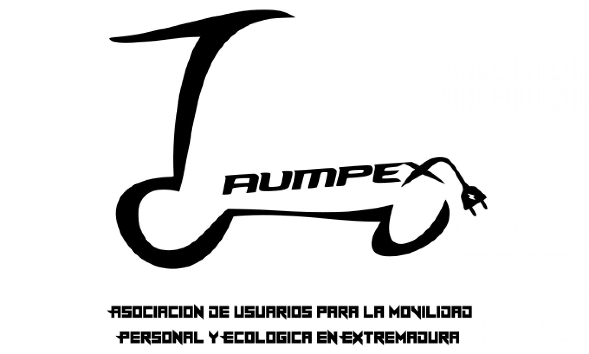 AUMPEX